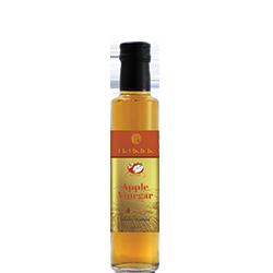 ILIADA Apple Vinegar
