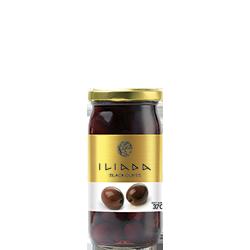 ILIADA Black Olives