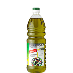 Elina Pure Olive Oil
