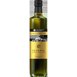 ILIADA Peza Irakliou - Kritis PDO Extra Virgin Olive Oil