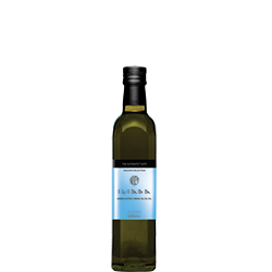 ILIADA Greek Extra Virgin Olive Oil