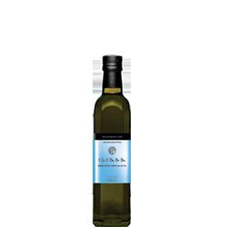 ILIADA Greek Extra Virgin Olive Oil