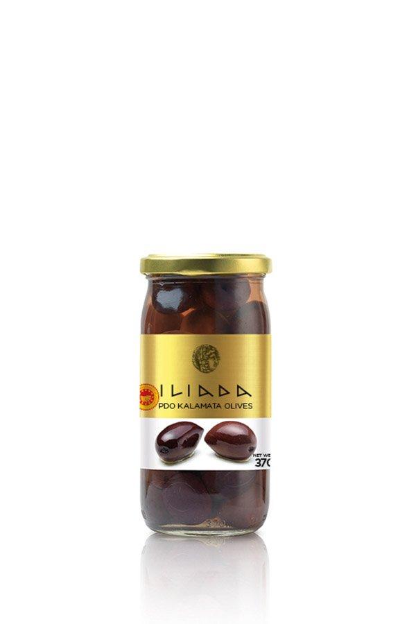 ILIADA Kalamata Olives