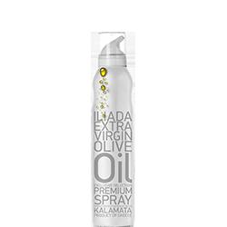 ILIADA Extra Virgin Olive Oil Spray Kalamata PDO