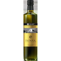 ILIADA Sitia Lasithi - Crete PDO Extra Virgin Olive Oil