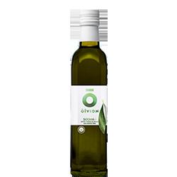 OLVION Kalamata PDO Extra Virgin Olive Oil