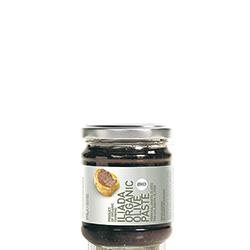 ILIADA Platinum Organic Kalamata Olive Paste