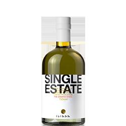 ILIADA Single Estate EVOO Chinaris