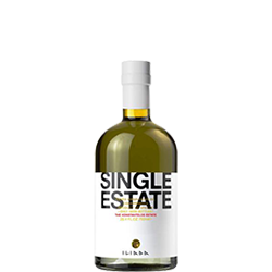 ILIADA Single Estate EVOO Konstantelos